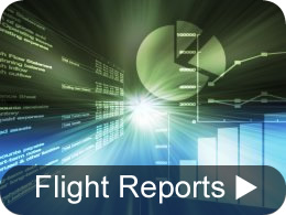 FlightRank.com creates and publishes five-star ratings for air travel; similar in concept to those available for hotels. Using information such as on-time-performance, consumer complaints, baggage handling stastistics and more, we...